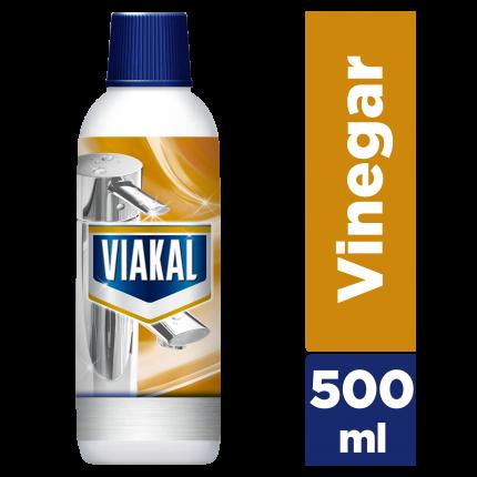 VIAKAL ΞΥΔΙ 500ML