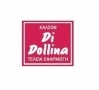 DI DOLLINA A.E.