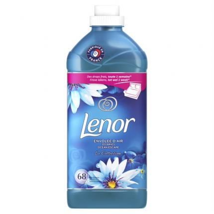 LENOR OCEAN ESCAPE 6X68ΜEZ
