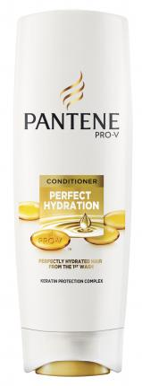 Pantene Pro-V Conditioner Τέλεια Ενυδάτωση 270ml