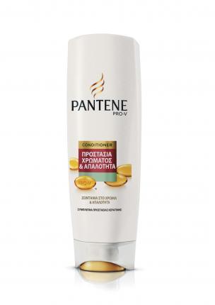 Pantene Pro-V Conditioner Προστασία Χρώματος & Απαλότητα 270ml