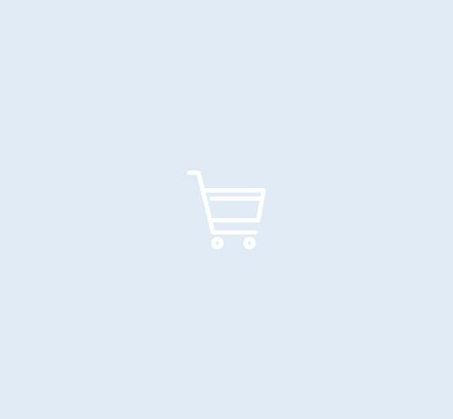 ARLA LURPAK ΑΝΑΛΑΤΟ - ΑΛΟΥΜ. 125gr x 32