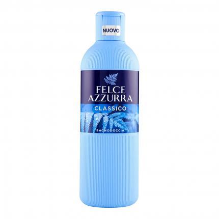FELCE AZZURRA ΑΦΡΟΛΟΥΤΡΟ CLASSIC 12χ650ΜΛ